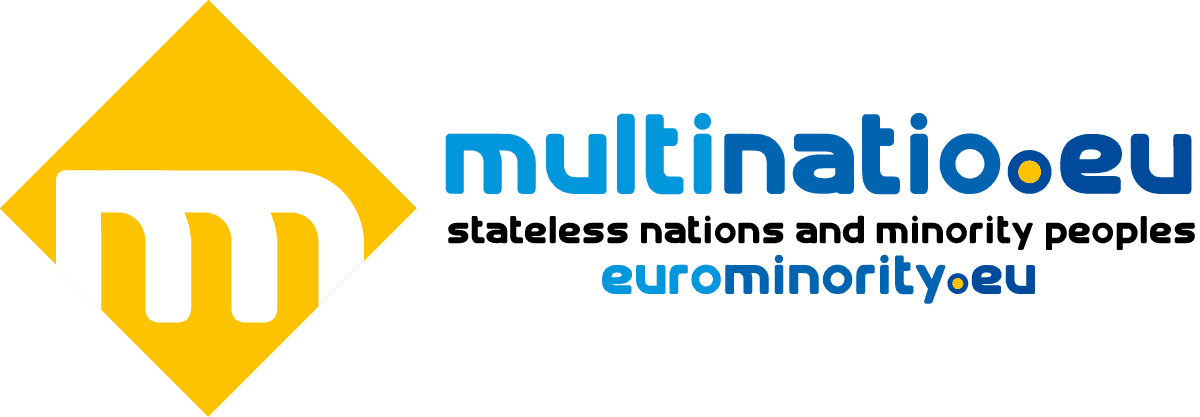 Multinatio.eu