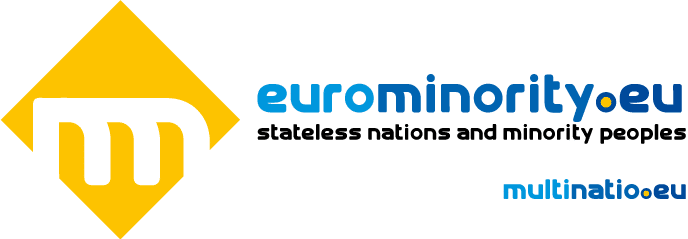 Eurominority.eu
